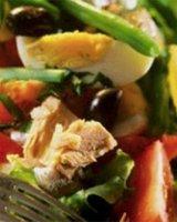 Diätetische Ernährung